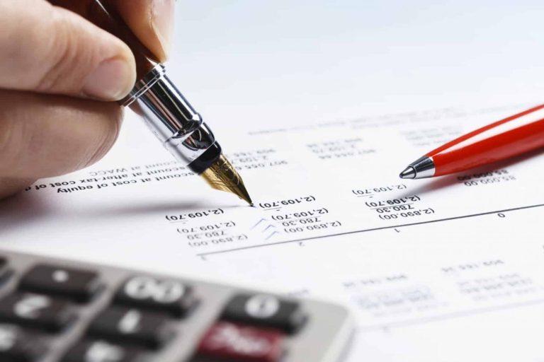 Income-tax: CBDT CLARIFICATION REGARDING CARRY FORWARD OF LOSSES