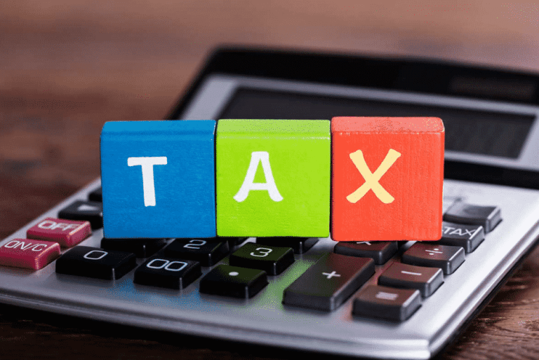 CBDT CLARIFICATION REGARDING AMENDMENT IN SECTION 44AE OF INCOME TAX ACT, 1961