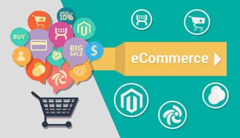 PROVISIONS OF CGST ACT, 2017 APPLICABLE TO E-COMMERCE OPERATOR AT A GLANCE