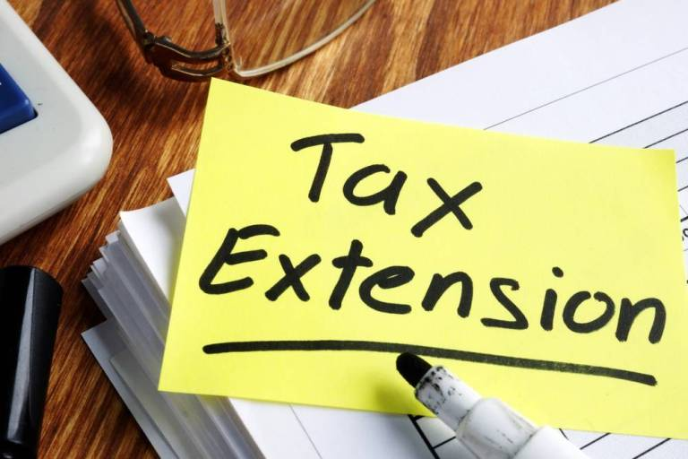GSTR-9 & 9C MORE SIMPLIFIED AND DUE DATE EXTENDED