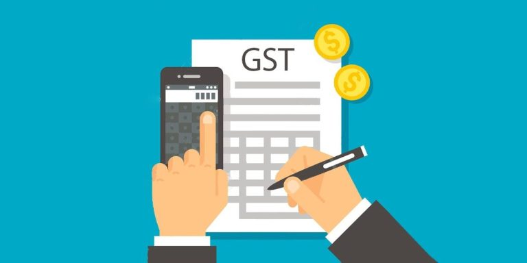 UPDATED TOOL FOR GSTR-9 AND 9C WILL BE AVAILABLE BY 17th DEC : GSTN