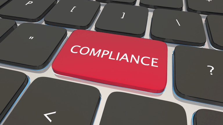 CORPORATE COMPLIANCE CALENDAR FOR THE MONTH OF FEBRUARY, 2020