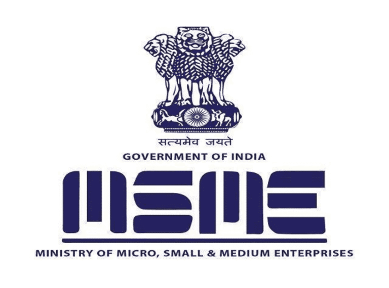 INITIATIVE TO BOOST MSMEs BY THE MINISTRY OF MSME