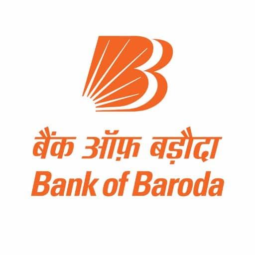 BREAKING : BANK OF BARODA PROVIDES 3 MONTHS MORATORIUM ON EMIs OF ALL TERM LOANS