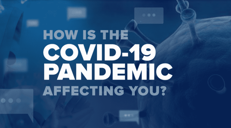 COMPLIANCE RELIEFS IN THE WAKE OF COVID-19 PANDEMIC