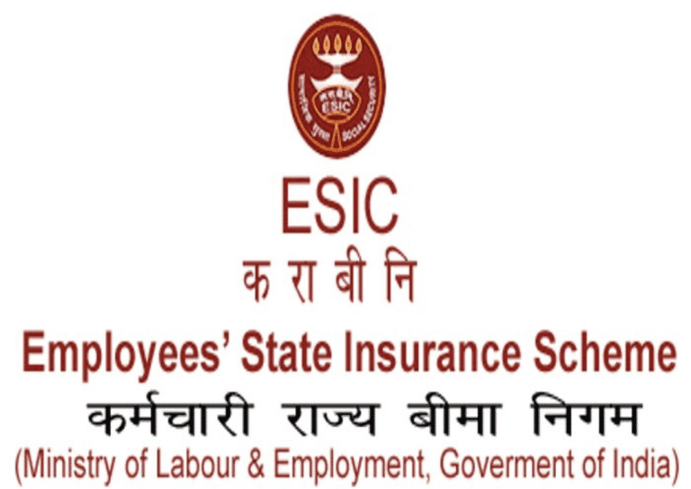 ONE TIME RELAXATION TO EMPLOYERS UNDER ESIC