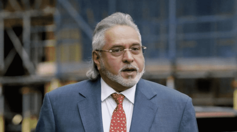 VIJAY MALLYA LOSES APPEAL IN UK HIGH COURT AGAINST EXTRADITION TO INDIA