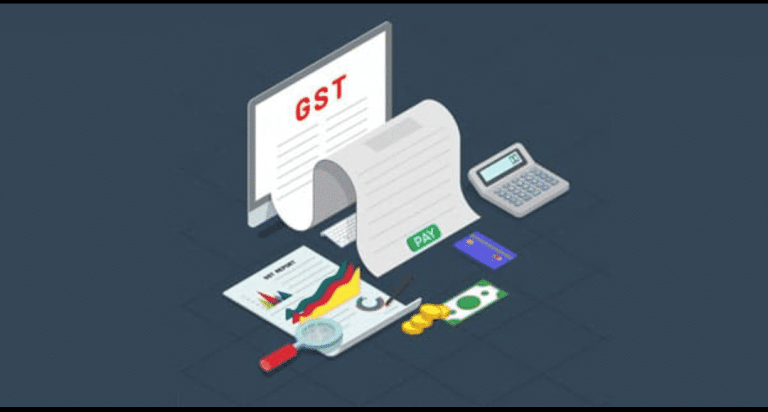 FORM GST PMT-09 : AN URGE OF TAXPAYERS COMES TRUE