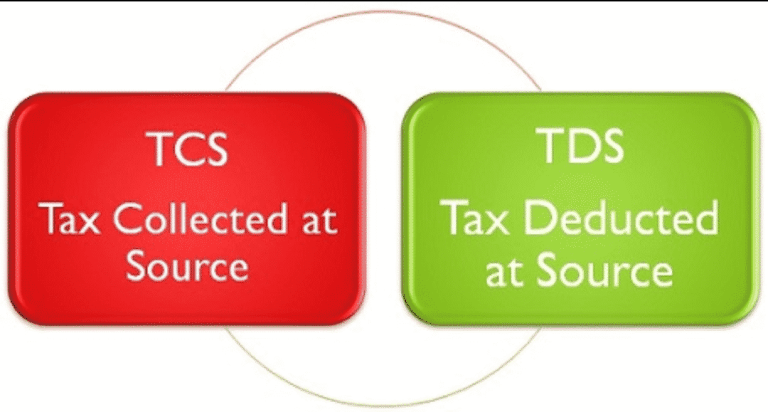 "REVISED RATES OF TDS AND TCS : AS PER ""AATMA NIRBHAR ECONOMIC PACKAGE"""