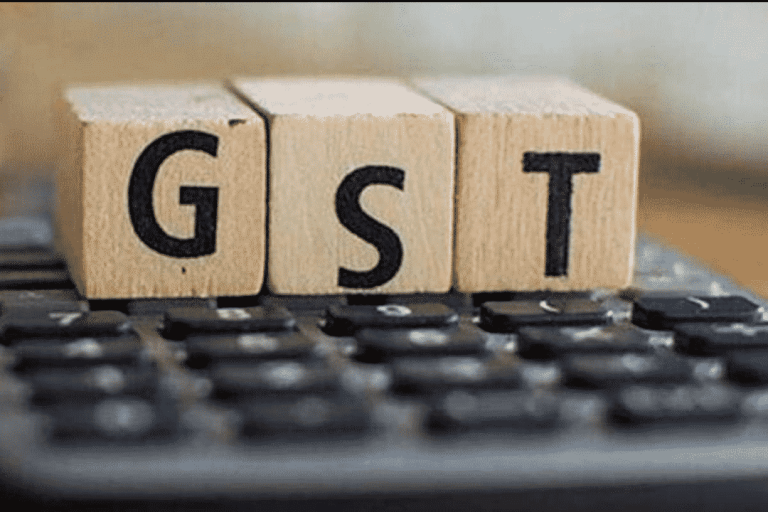 AMENDMENT IN SECTION 140 OF THE CGST ACT FROM 1st JULY, 2017