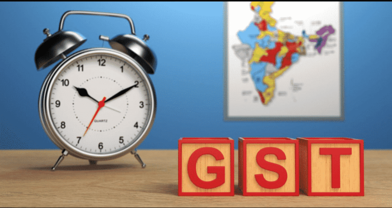 GST CALENDAR FOR THE MONTH OF JUNE 2020