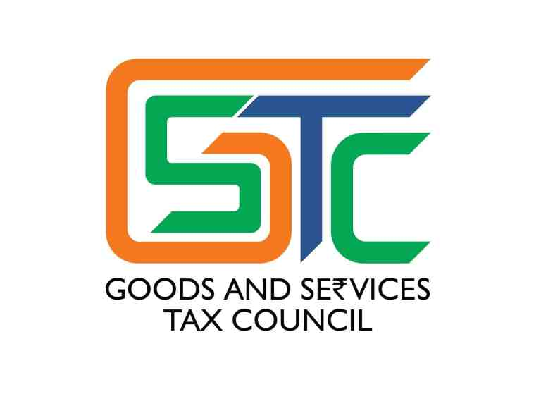 DECISIONS TAKEN IN 40th GST COUNCIL MEETING HELD ON 12th JUNE 2020