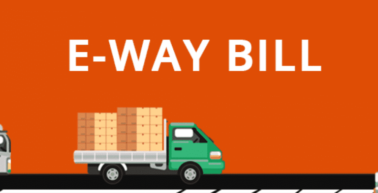 VALIDITY OF E-WAY BILL FURTHER EXTENDED