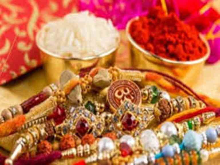 CAIT PLANS BOYCOTT OF CHINA PRODUCTS FROM RAKHI TO DIWALI, INDIAN GOODS WILL BE TRADED