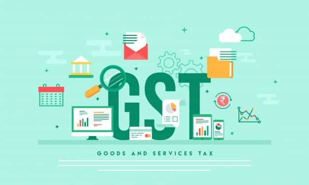 GSTR-2B : FEATURES AND ADVISORY