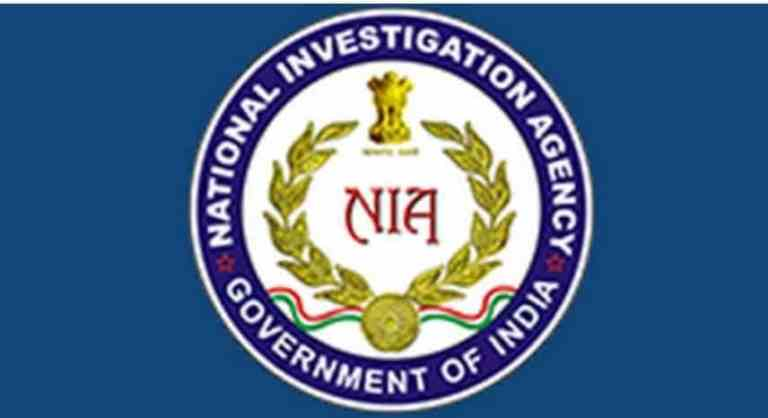 NIA arrests 9 Al-Qaeda terrorists planning attacks at vital installations in India