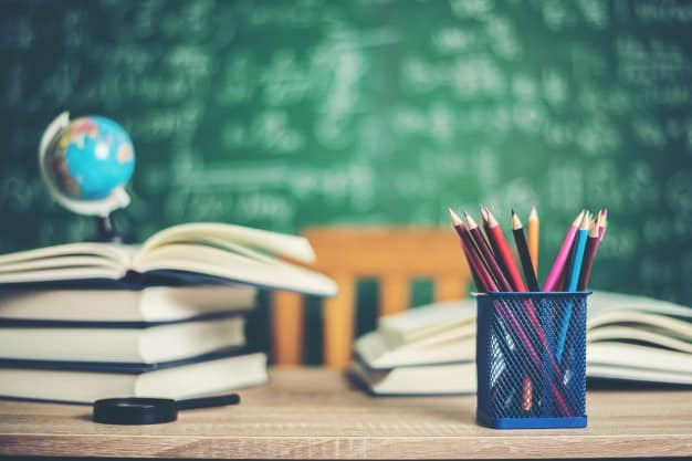 Suggestions for Some Changes in Education Policy