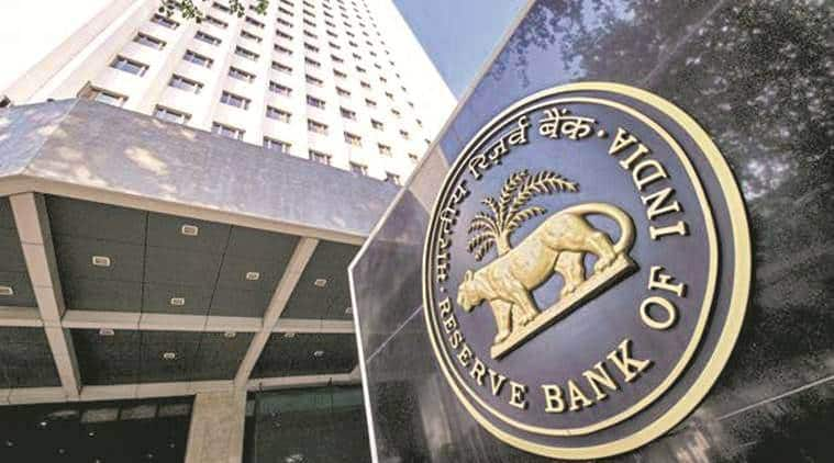 RBI to conduct first-ever Open Market Operation purchase of State Developments Loans on October 22