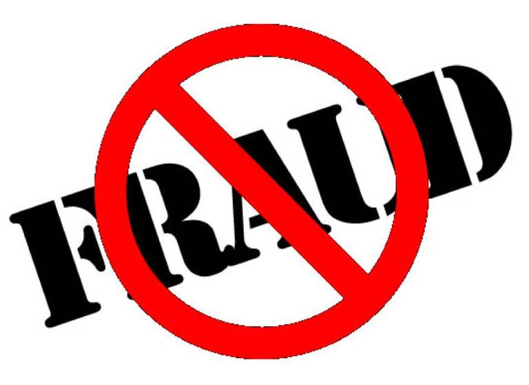 CA Final Student Creates 115 Fake Companies and Availed Fake ITC worth Rs 50 Crore