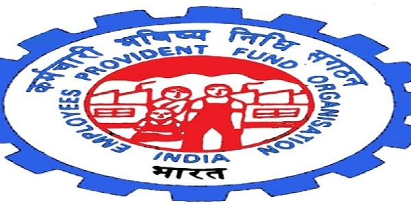 EPFO recruitment for the post of Assistant Director, apply this way