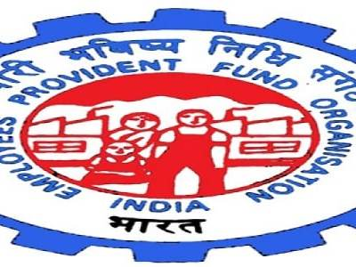 Jeevan Pramaan Patra submission date extended by EPFO till Feb 28,2021