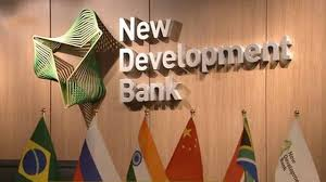 New Development Bank, has approved infrastructure projects worth 741 million dollars in India