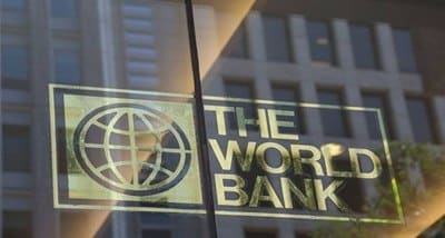 India and World Bank sign 500 million dollar Programme