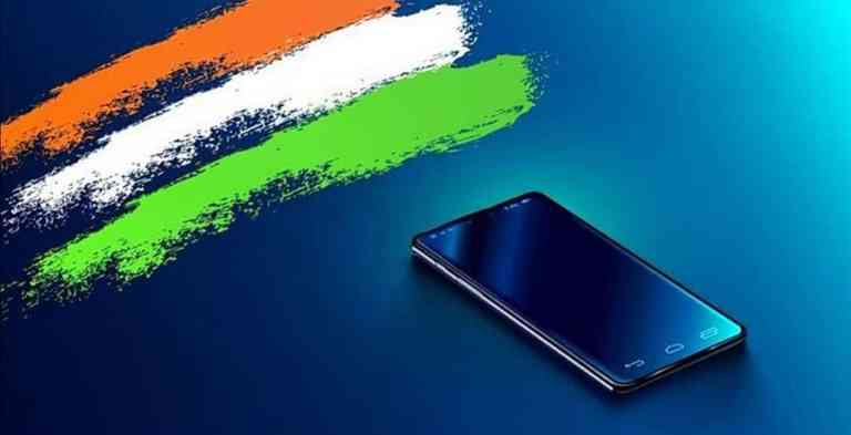 Companies will get incentives for mobile phone manufacturing in India