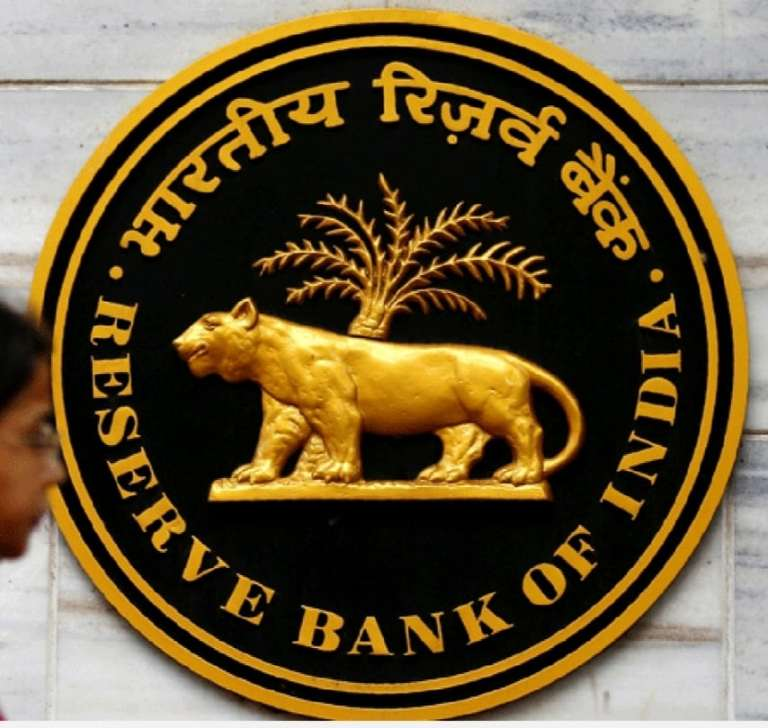 RBI to discontinue system-based automatic caution-listing of exporters