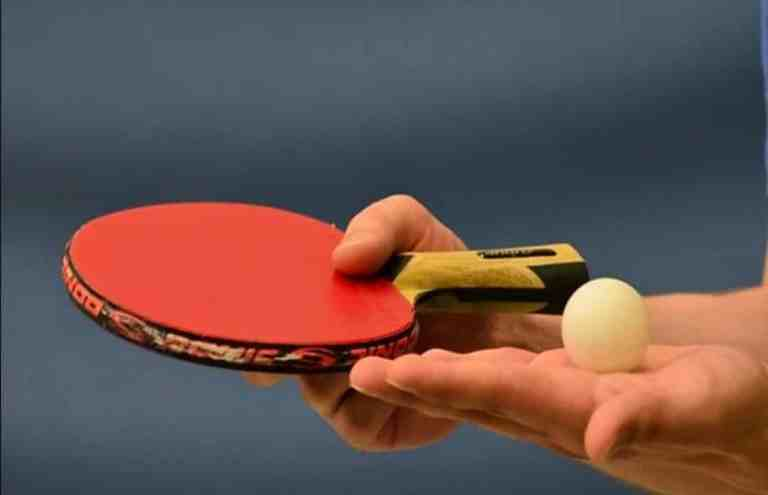 Sports Authority of India approves national coaching camp for Table Tennis