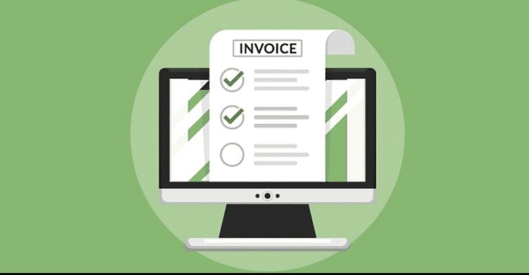 Auto-population of E-invoice Details into GSTR-1