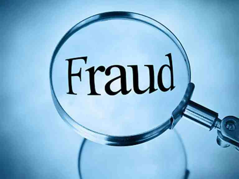 Mastermind Arrested for Availing Fake Input Tax Credit (ITC) Worth Rs 1278 Crore