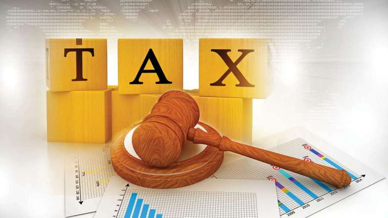 Practical Issues in Implementation of Section 50C of the Income Tax Act 1961
