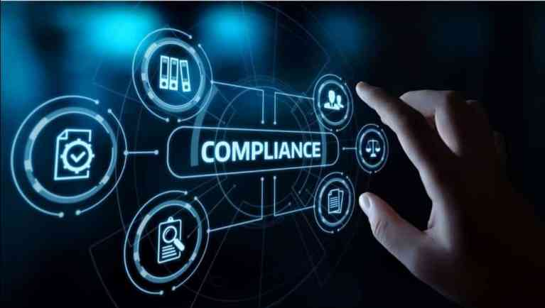 Corporate Compliance Calendar for February, 2021