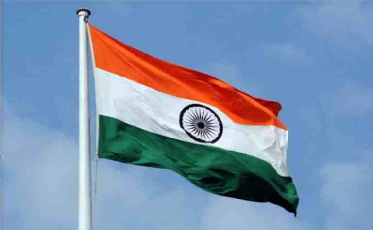 UNGA adopts two India sponsored resolutions on Nuclear disarmament