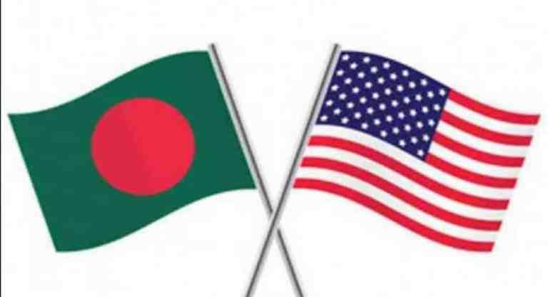 Bangladesh and US launch joint naval exercise CARAT Bangladesh 2020