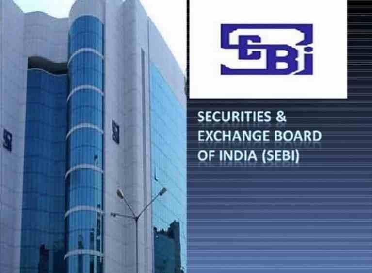 SEBI – Non-compliance provisions & Penalty Chart related to continuous disclosures