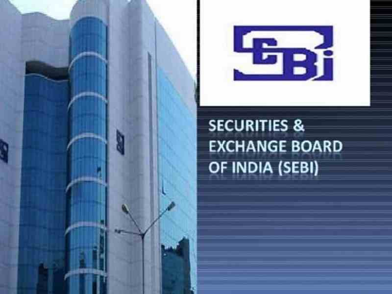 SEBI - Non-compliance provisions & Penalty Chart related to continuous disclosures