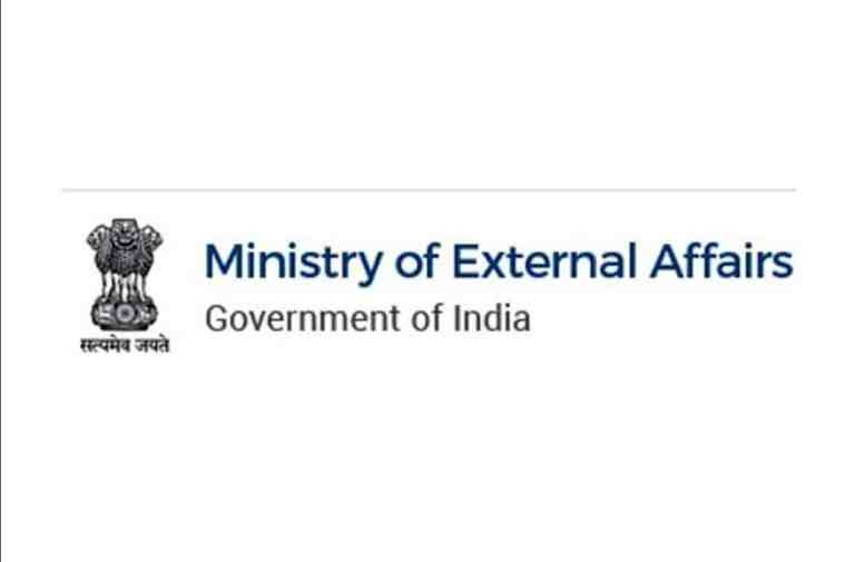 7th round of Foreign Office Consultations between Indiaand Kazakhstan held via video-conference