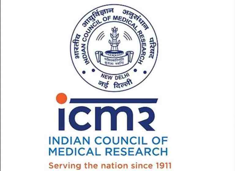 Indiscriminate use of Convalescent Plasma therapy notadvisable for Covid-19 treatment: ICMR