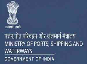 Ministry of Ports, Shipping and Waterways