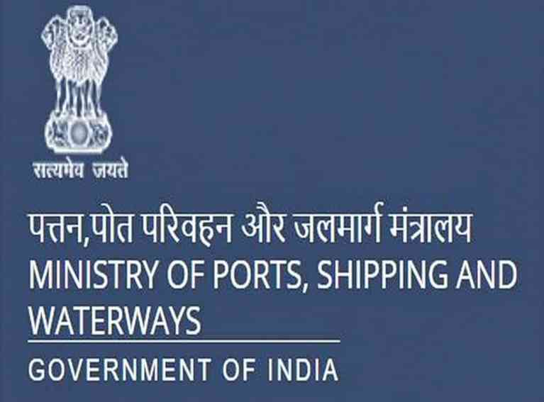 Guidelines for floating structures issued by Ministry of Ports, Shipping and Waterways