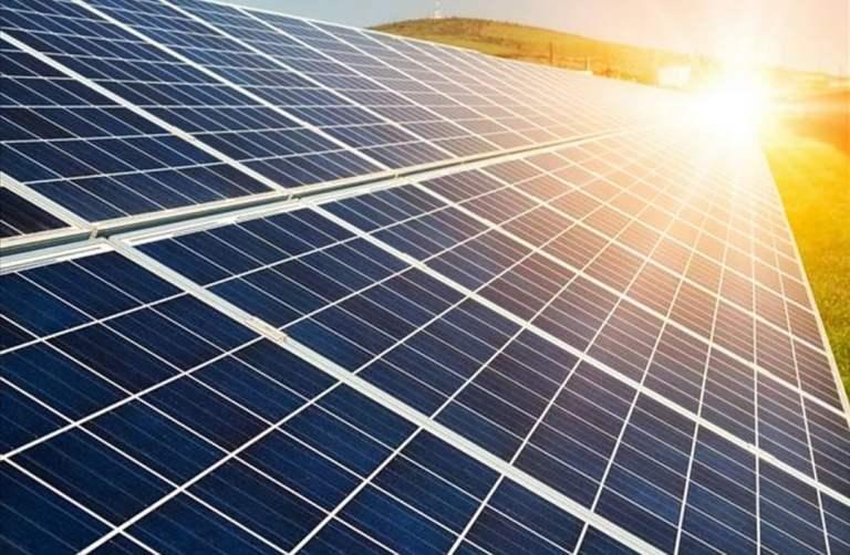 Madhya Pradesh: Solar power generation to increase from 5 thousand MW 10 thousand MW