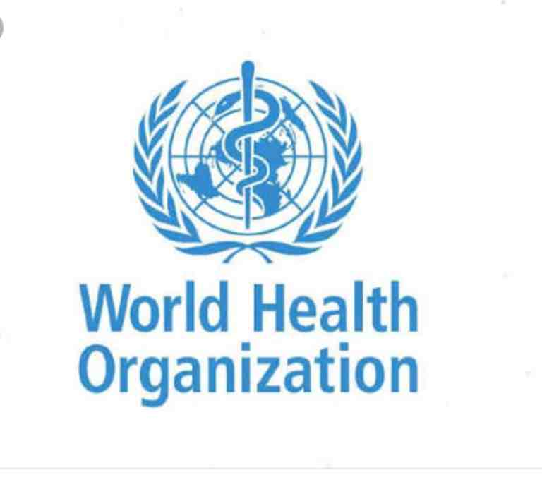 World Health Organization warns of More serious pandemic spreading across world