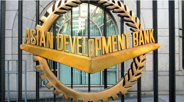 Asian Development Bank and India sign 50 million dollar loan to boost West Bengal's digital platforms for public finance reforms