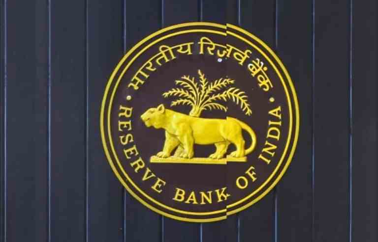 Banks are advised by RBI not to make any dividend payouts from profits pertaining to the FY ended March 2020