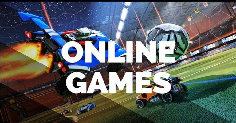 Advisory issued on Advertisements on Online gaming, Fantasy sports