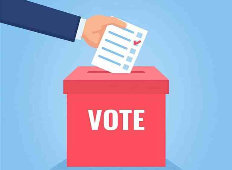 Fourth phase of District Development Council (DDC) elections and Panchayat by-polls in Jammu & Kashmir to be organized today