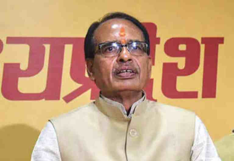 Madhya Pradesh: Government releases SOP for schools reopening
