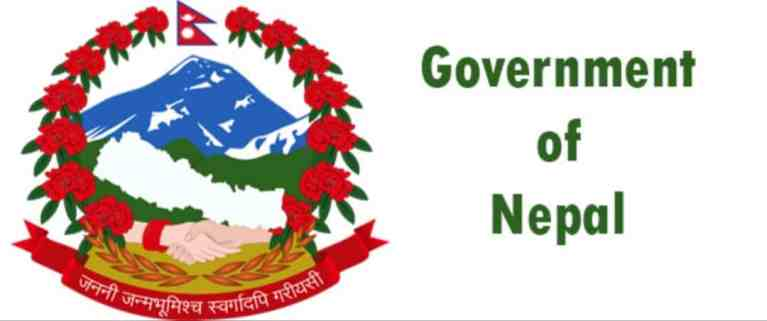 Nepal: Election will be held in two phases in April and May next year